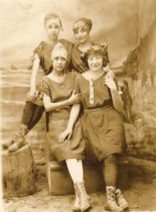 1890Postcard