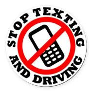 stoptexting